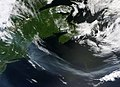 Smoke over New England and the North Atlantic May 2010.jpg
