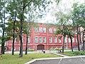 Smolensk, Studencheskaya street 6 - 1.jpg