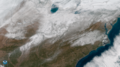 Snow Cover in Eastern United States (38955748745).png