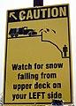 Snow peril (13205694223).jpg