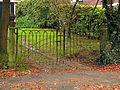 Soest, Julianalaan 24-26 inrijhek GM0342wikinr82.jpg