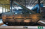 Soesterberg militair museum (128) (31081544367).jpg