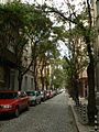 Sofia-Hristo-Belchev-Street-2.jpg