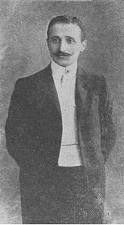 Sofoklis Avraam Choudaverdoglou-Theodotos