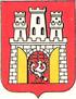 Sokal.png
