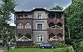Sokołowsko - house 07.jpg