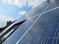 Solar panels on window - Smaack - 201206.jpg
