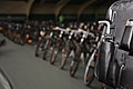 Soldier Ride 2012 Bike Fitting (7684487342).jpg