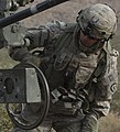 Soldiers engage enemy targets with howitzer 140517-A-QU939-073.jpg