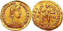 204px-Solidus_Petronius_Maximus-RIC_2201