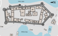 Solovetsky Monastery plan EN.png