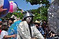 Solstice Parade 2013 - 094 (9146306667).jpg