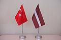 Solvita Āboltiņa tiekas ar Turcijas vēstnieci (6007968381).jpg