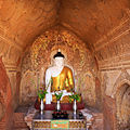 Somingyi interior Buddha statues (133855).jpg