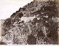 Sommer, Giorgio (1834-1914) - n. 1192 - Amalfi - Convento dei cappuccini.jpg