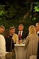 Sommerfest der SPÖ 2011 DSC5980 (5884235155).jpg