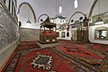 Somuncu Baba Tomb 03.jpg