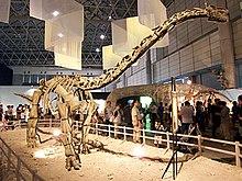 Sonidosaurus.jpg