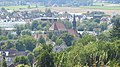 Sonnefeld, CO v NO 03.jpg