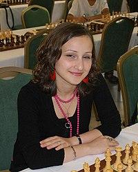 Sopiko Guramishvili 2009.jpg