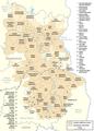 Sorbisches Siedlungsgebiet-dsb.png