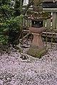 Soryuji temple (?) (2440242234).jpg