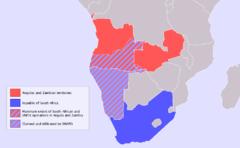 Angola - Wikipedia