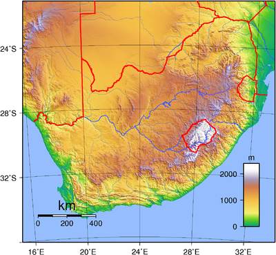 South Africa Topography.png