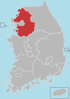 South Korea-Gyeonggi.svg