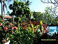 South Kuta, Badung Regency, Bali, Indonesia - panoramio (4).jpg