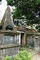 South Park Street Cemetery Kolkata (37610067234).jpg