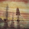 Southampton Windjammer Days.jpg