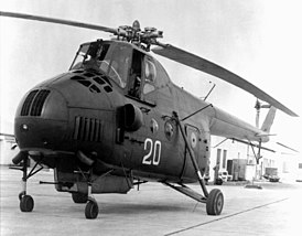 Soviet Mi-4 helicopter.JPEG