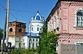 Soviet street 5.jpg