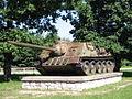 Soviettank.JPG
