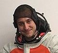 Space Suit (34133351575).jpg