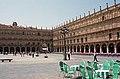Spain-87 (2218869468).jpg