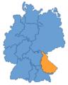 Sparda Regensburg.png