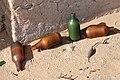 Sperrgebiet flaskor-2864 - Flickr - Ragnhild & Neil Crawford.jpg