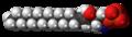 Sphingosine-1-phosphate-anion-3D-spacefill.png
