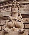Sphinx Wasserturm in Mannheim 01.jpg