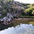 Spiaggetta di Lungoni - panoramio.jpg