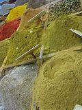 Spices IMG 5125.JPG