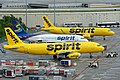 Spirit at FLL JTPI 7181 (27399094297).jpg