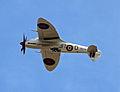 Spitfire MKLFIXe MK356 4a (6111877264).jpg