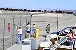 Spotters McCarran International Airport (5642277236).jpg
