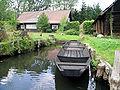Spreewald farm.jpg