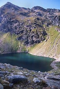 Spronser Seen - Grünsee.jpg