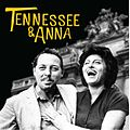 Square-Tennessee-and-Anna.jpg