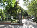 Square Séverine-Bd Mortier Panneau.jpg